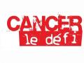 cancer_le_defi