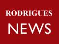 rod-news4