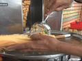 Alimentation : des sanctions contre ceux qui ne respectent pas les normes